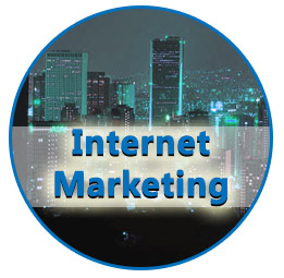 Internet Marketing Social Media