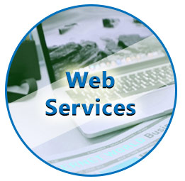 Web Designer Cherry Hill